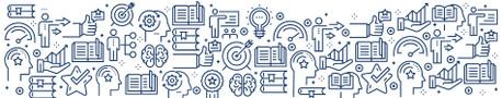 The Seven Domains of Teacher Leadership