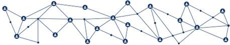 Networking to Strengthen School Leaders