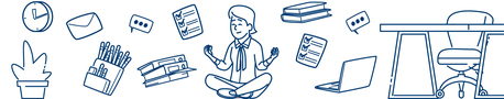 Achieving Work-Life Harmony in Teaching