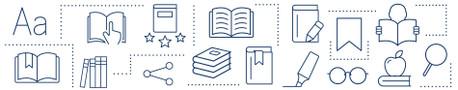 Assessment Strategies for Literacy