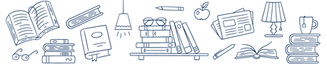 Reader's Workshop Model in the Classroom (K-8)