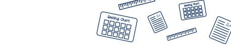 Effective Classroom Management: Grades 7-12