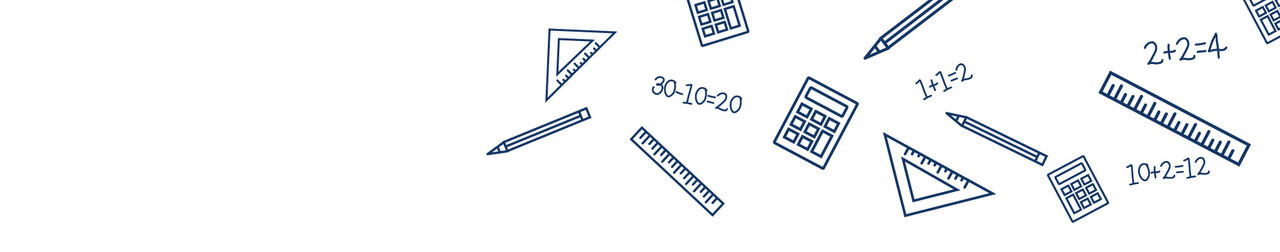 The Common Core State Standards in Math: Connecting Content and Practice, K-5 - LA