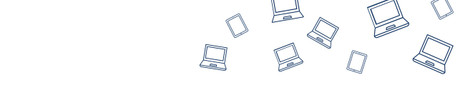 Essential Classroom Technology for Teachers - CPS