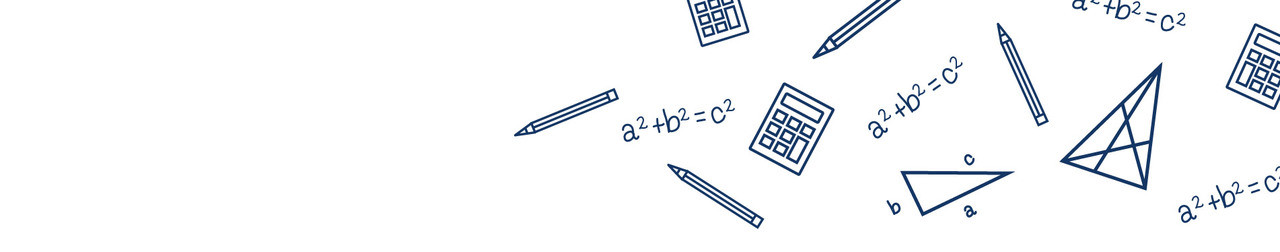 The Common Core State Standards in Math: Connecting Content and Practice, 6-8 - LA