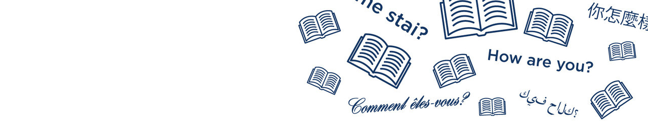 Common Core State Standards for English Language Learners - LA
