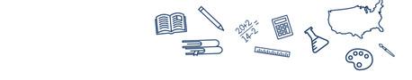 Integrating Common Core Literacy Across Subjects, Grades 6-12 - LA
