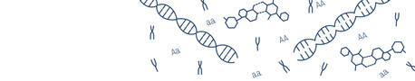 Engaging Students in the Study of Genetics - IL