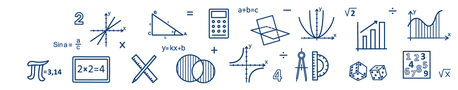 Adding Relevance to Teaching Mathematics
