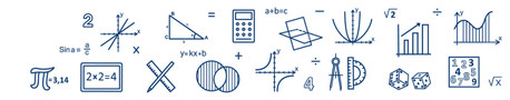 Adding Relevance to Teaching Mathematics - IL
