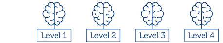 The 4 Levels of Depth of Knowledge (DOK) - IL