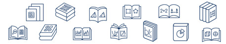Teaching Math With Children's Literature - IL