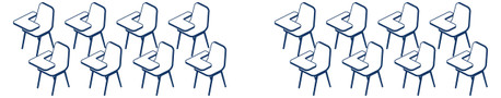 Flexible Seating - IL