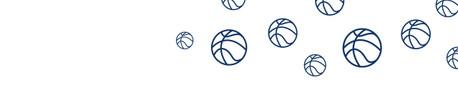 Basketball John Wooden's Way