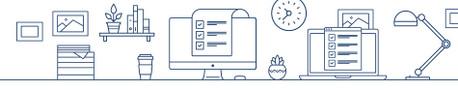 Jumpstarting Online Assessments - IL