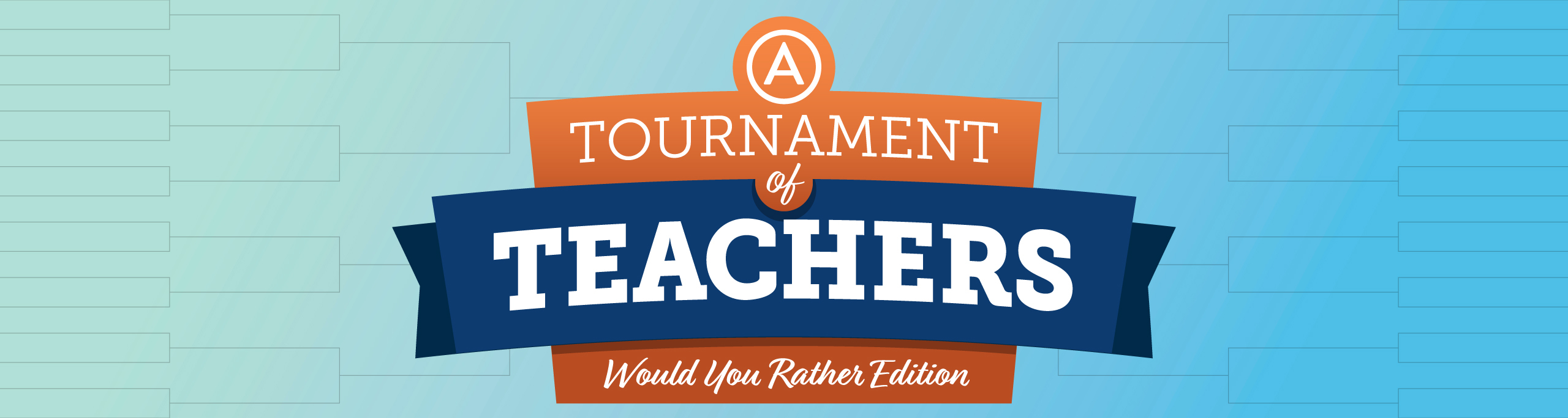 Advancement Courses' Tournament of Teachers