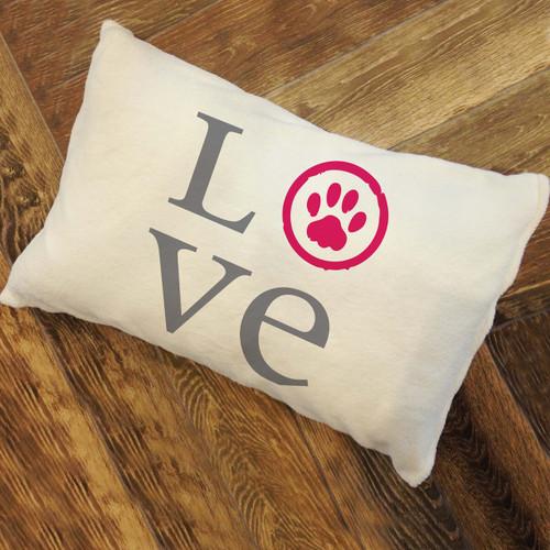 Love Dog Bed