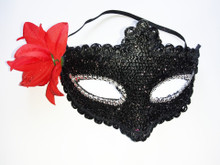 Party Halloween Mask