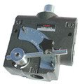 Flow Control Valve (Pressure Compensating) DFCR-51-10-S