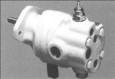 Hydreco Motor 2015MA3E1BB