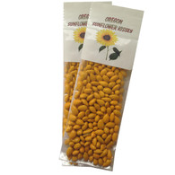 Oregon Sunflower Kisses (2 Pack)