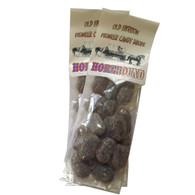 Old Fashion Pioneer Horehound Drops (2 Pack)
