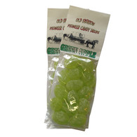 Old Fashion Pioneer Green Apple Drops (2 Pack)