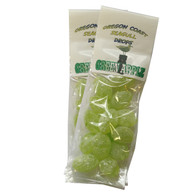 Oregon Coast Green Apple Seagull Drops (2 Pack)