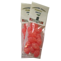 Oregon Coast Watermelon Seagull Drops (2 Pack)