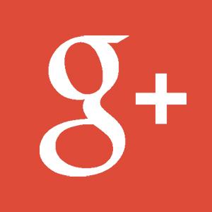 logo-google-plus.jpg