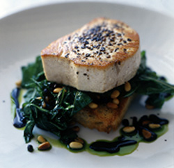 recipe-roasted-swordfish-041.jpg
