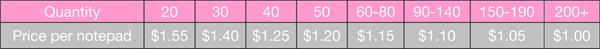 table-pricing-3.jpg