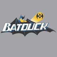 BatDuck - Retiring