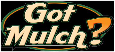 www.gotmulchli.com