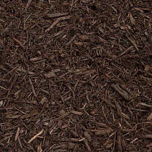 centereach mulch