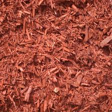 bohemia mulch