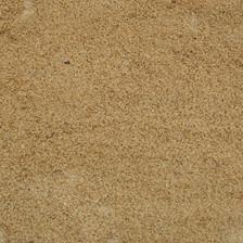 holbrook sand