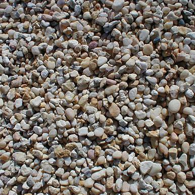 sayville gravel