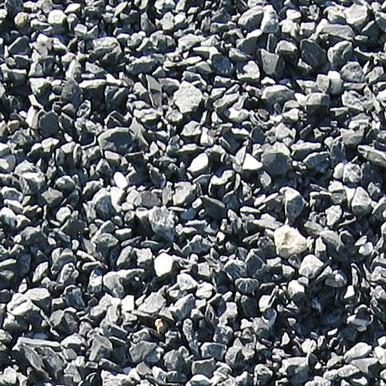 holtsville blue stone
