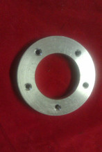 VDO DIP FUEL SENDER WELD ON STEEL MOUNTING BOSS FOR STEEL TANKS