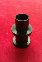 COSWORTH T5 GEARBOX CLUTCH CABLE SPACER HEAVY DUTY ALUMINIUM