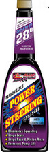 Power Steering Enhancer