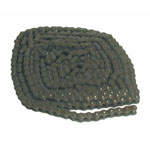 Shop Roller Chain