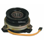 Sho Electric PTO Clutches