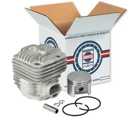 DHS Premium Nikasil Cylinder Assembly | Stihl TS400 - 4223-020-1200