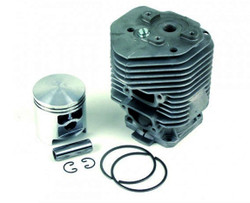 Cylinder Overhaul Kit - Kit-A | TS510 | 1111-020-1200