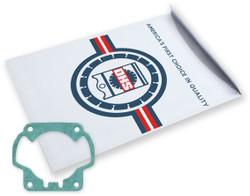 DHS Premium Cylinder Base Gasket | Stihl TS460 - 4221-029-2300