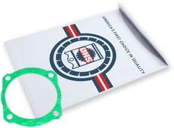 DHS Premium Cylinder Base Gasket | Stihl TS760 - 1111-029-2301
