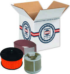 DHS Premium Air Filter | Stihl TS460, TS510, TS760 - 4221-007-1002
