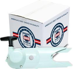 DHS Premium Starter Assembly | Stihl TS400 - 4223-190-0401
